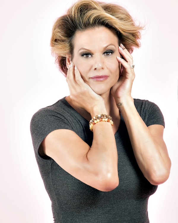 Alexandra Billings naked (91 images) Young, Facebook, bra