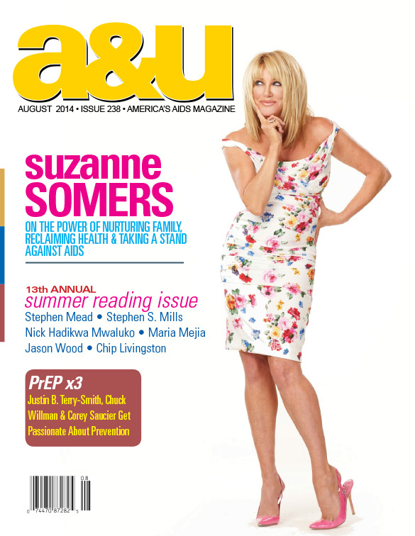 Collection of Susan Summers Current Photo 2014 | Suzanne ... |Suzanne Somers 2014