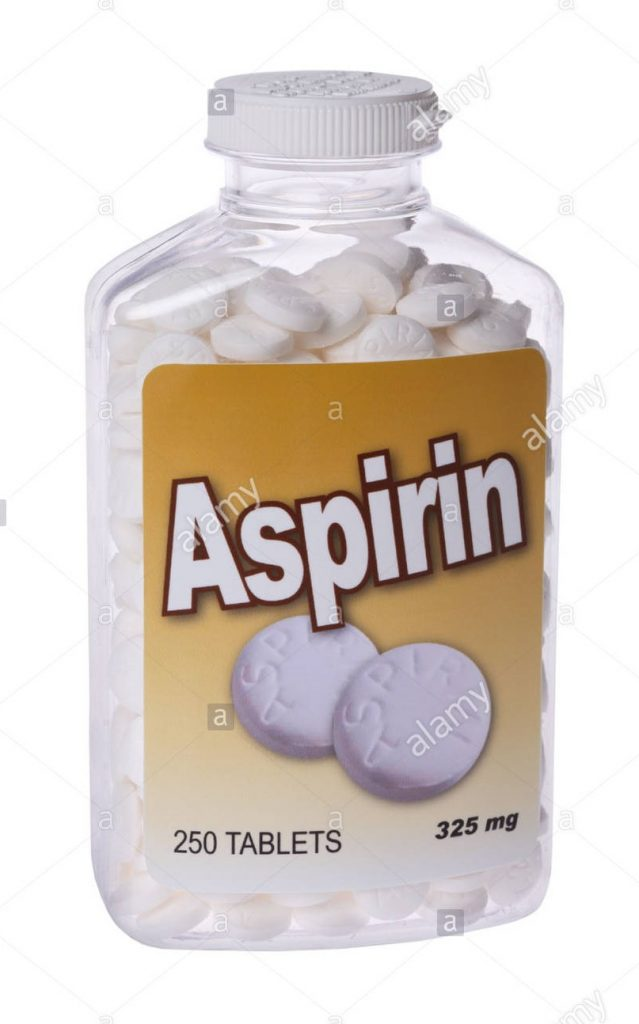 Bayer (aspirin) distributed HIV/AIDS to thousands!!! - YouTube